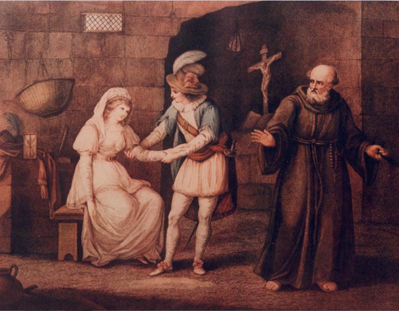 romeo-dhe-xhulieta-nuk-u-shpik-nga-shekspiri-ja-origjina-e-historise-tragjike